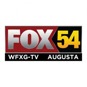 Lockwood Broadcast Group Augusta