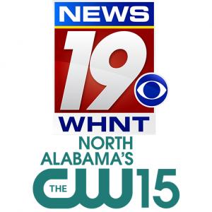 Nexstar Media Huntsville